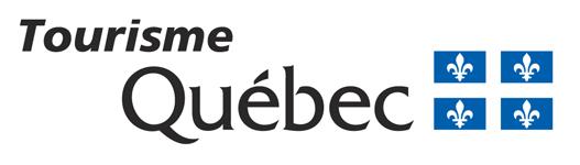 Tourismes Québec